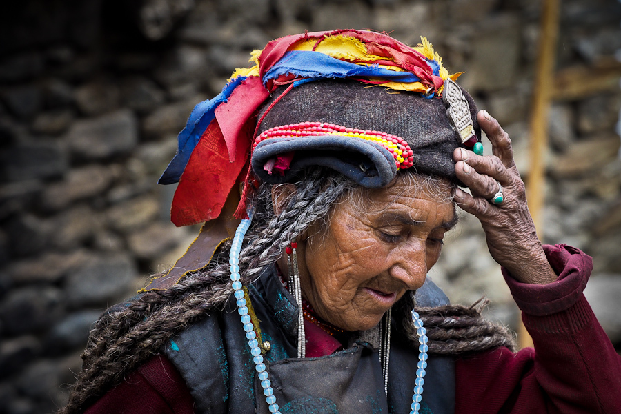 India: Ladakh, Heartland of the India Himalaya - July 2018 | Only 2 spaces left!